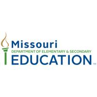 Missouri Substitute Teacher Requirements Relaxed Temporarily