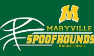 Spoofhounds Basketball
