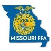 Nodaway County Students Recognized By The Missouri FFA Association