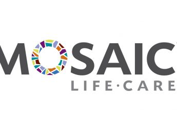 Mosaic Receives $250K Gift To Support Cancer Center