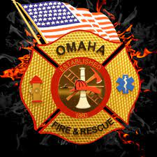 22 In Omaha Home Treated For Carbon Monoxide Poisoning